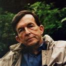 Phil Beidler