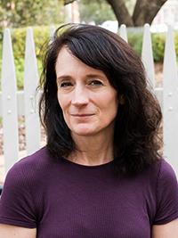 Bonnie Whitener