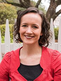 Dr. Emily Fine