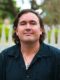 Dr. Michael Seth Stewart