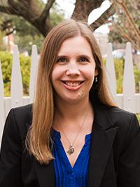 Natalie Loper
