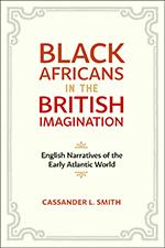Cassander Smith